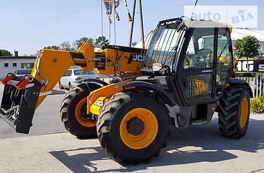 JCB 535-95  2012