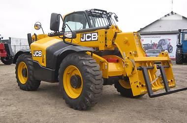 JCB 535-95  2015