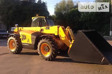 JCB 540-70  2005