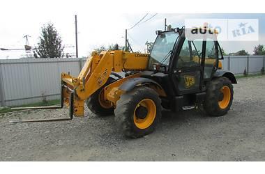 JCB 540-70 Agri 2004