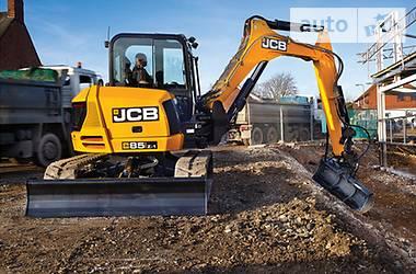 JCB 8080 JCB  2012
