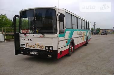 Jelcz PR110  1988