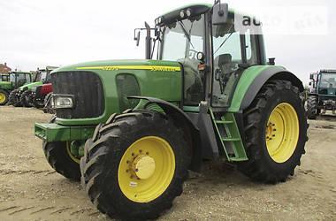 John Deere 6920 S 2004