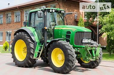 John Deere 7430 Premium 2007