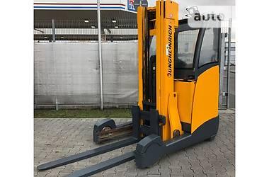 Jungheinrich ETV 320 2007