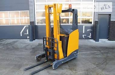 Jungheinrich ETV 110-53 2006