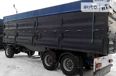 Kaiser SAF   2004