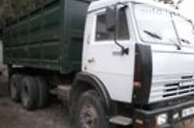 КамАЗ 45143  2004