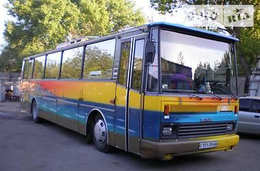 Karosa 735  1992