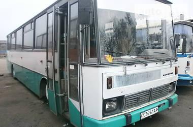 Karosa 736  1986