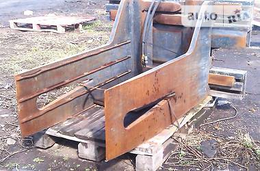 Kaup T T413 2004
