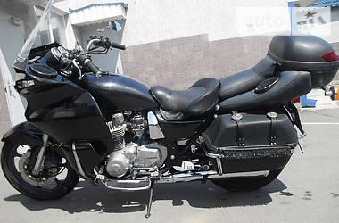 Kawasaki 1000  1997
