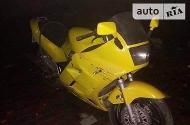 Kawasaki 1000  1995
