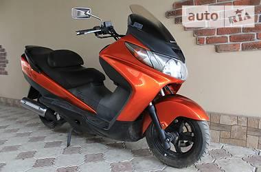 Kawasaki Epsilon  2005