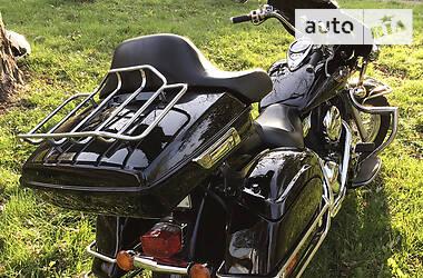 Kawasaki VN 1500  2007