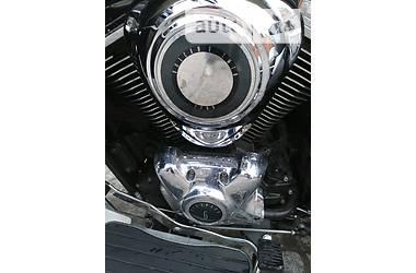 Kawasaki Voyager VN 1700 Vulcan Voyag 2012
