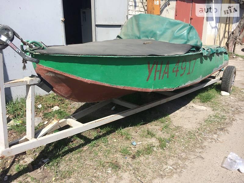 Казанка 2