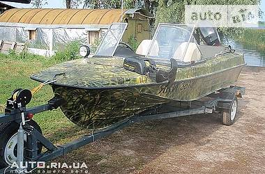 Казанка 5М3  2005