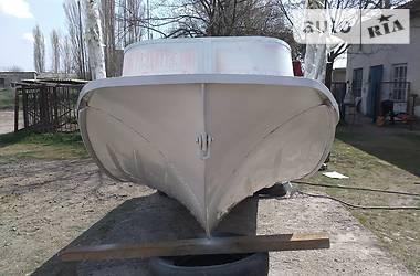 Казанка 5М3 м3 1991