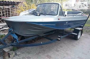 Казанка 5М3  1995