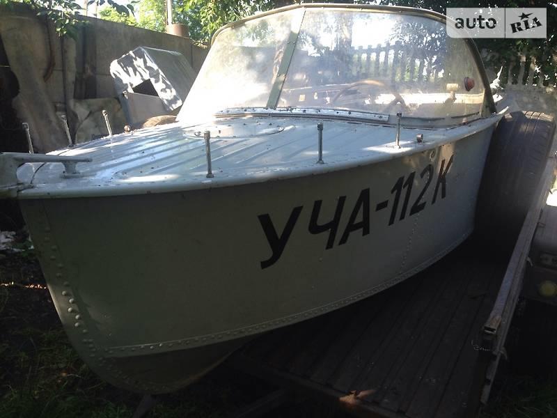 продажа лодка казанка в барнауле