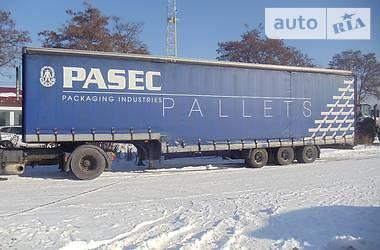 Kelberg S 3м. R17.5 1996