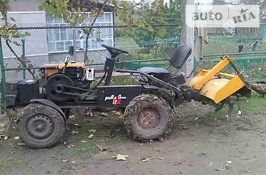Купить СПЕЦТЕХНИКА Трактор в Закарпатье на RST