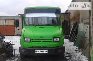 ХАЗ (Анторус) 3230 СКИФ  2005