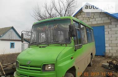 ХАЗ (Анторус) 3230  2005