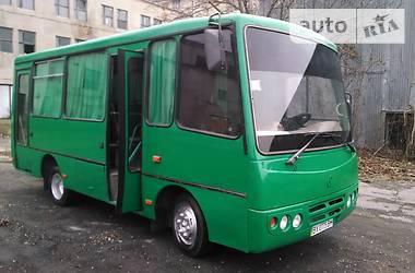 ХАЗ (Анторус) 3250 Антон  2007
