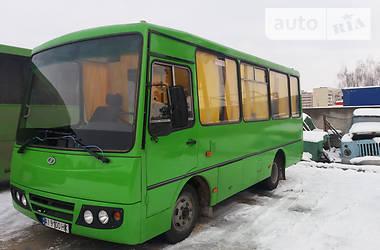 ХАЗ (Анторус) 3250 Антон 02 2007