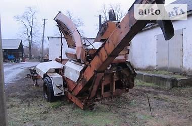 Херсонец ККП 3  2004