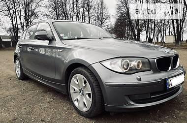 Ціни BMW Хетчбек