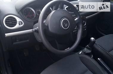 Цены Renault Clio Хэтчбек