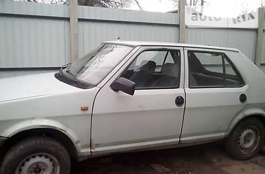 Ціни Fiat Хетчбек