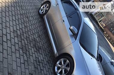 Характеристики Subaru Impreza Хетчбек