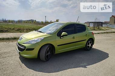Ціни Peugeot Хетчбек