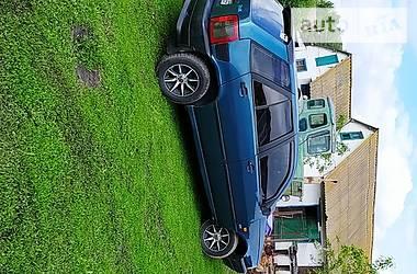 Характеристики Fiat Tipo Хэтчбек