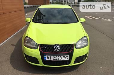 Цены Volkswagen Хэтчбек в Киеве