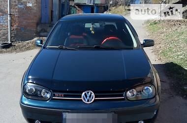 Ціни Volkswagen Хетчбек
