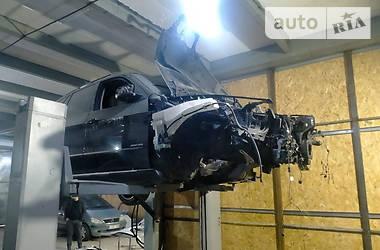 Характеристики BMW X5 Хэтчбек