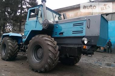 ХТЗ Т-150  2004