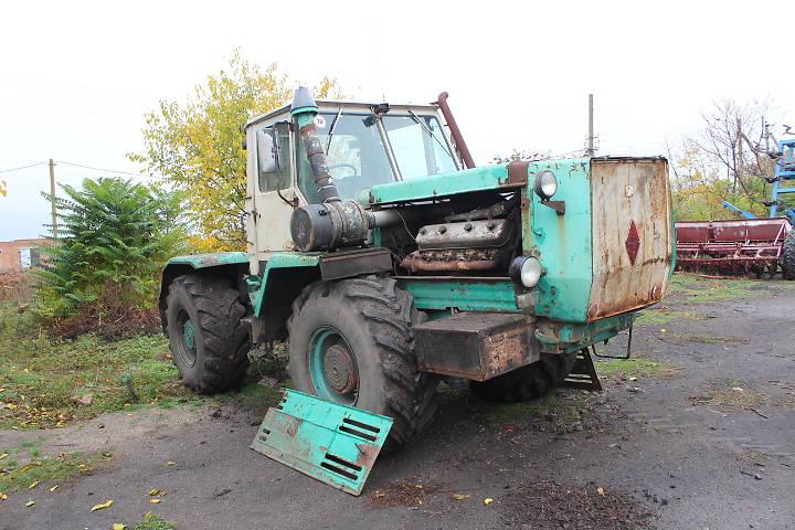 Купить запчасти на трактор Т-4, запчасти на трактор Т-4