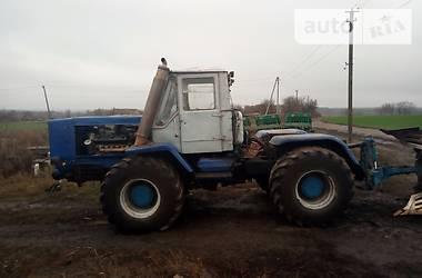 ХТЗ Т-150  2000