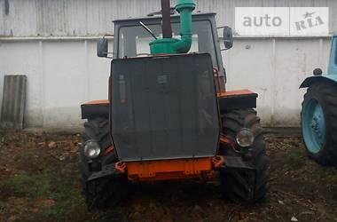 ХТЗ Т-150  1999
