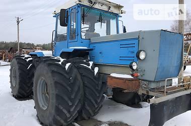 ХТЗ Т-150 151К-09 2008