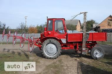 ХТЗ (HTZ) Т-16 (Т-16) 2014 г.в. Цена: 2500$, (г. Хмельницкий) на ...
