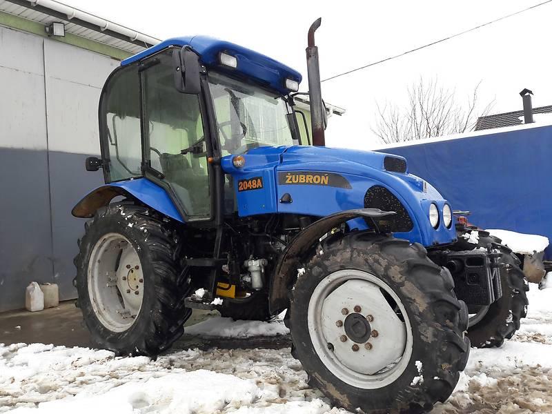 Купить Т-25   Объявления о продаже тракторы новые и бу.