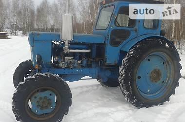 ХТЗ Т-40АМ  1998
