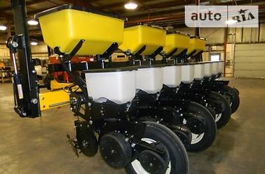 Kinze 3000 Precision Planting 2015